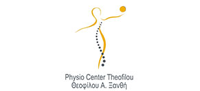 Physiocenter Theofilou