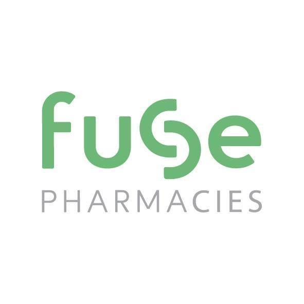 Fuse Pharmacies