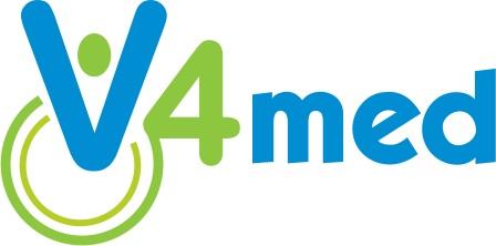 V4 Med