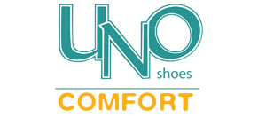 Uno Comfort Shoes